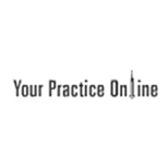 Your Practice Online websites