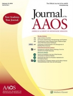 The Utility of Biologics, Osteotomy, and Cartilage Restoration in the Knee