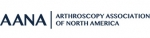 Dr. Frank honored with 2017 Arthroscopy Association of North America Ewing Essay Award
