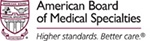 Dr. Frank selected for the American Board of Medical Specialities Visiting Scholars Program, and will attend the 2019 ABMS conference in September 2019