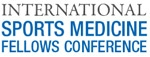 Dr. Frank serves as lecturer and faculty at 20th Annual International Sports Medicine Fellows Conference in Carlsbad, California