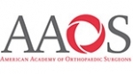 Dr. Frank to serve as faculty at the 2019 American Academy of Orthopaedic Surgeons (AAOS) Annual Meeting in Las Vegas, Nevada, March 12-16, 2019