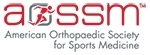 Dr. Frank to serve as faculty at the American Orthopaedic Society for Sports Medicine (AOSSM) Annual Meeting in Boston, MA, July 10-12, 2019
