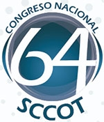 Dr. Frank to serve as faculty in Cartagena, Colombia, South America, for the upcoming 64th SCCOT National Congress, representing the AAOS and giving lectures on OrthoBiologics, focusing on PRP and Cellular Therapy!