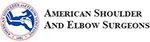 Dr. Frank was recently elected a candidate member of the American Shoulder and Elbow Society (ASES).