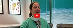 Telemedicine Virtual Sports Medicine Visits